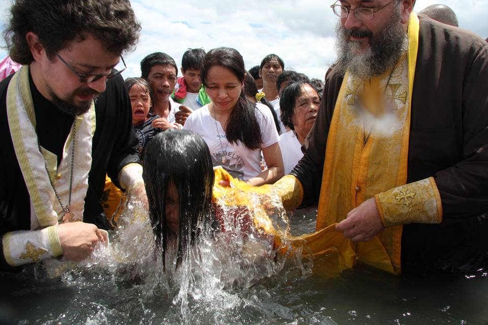 03 baptism