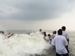13 Baptism 06
