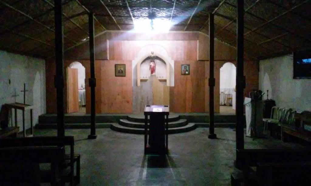 Polomolok Baptisms