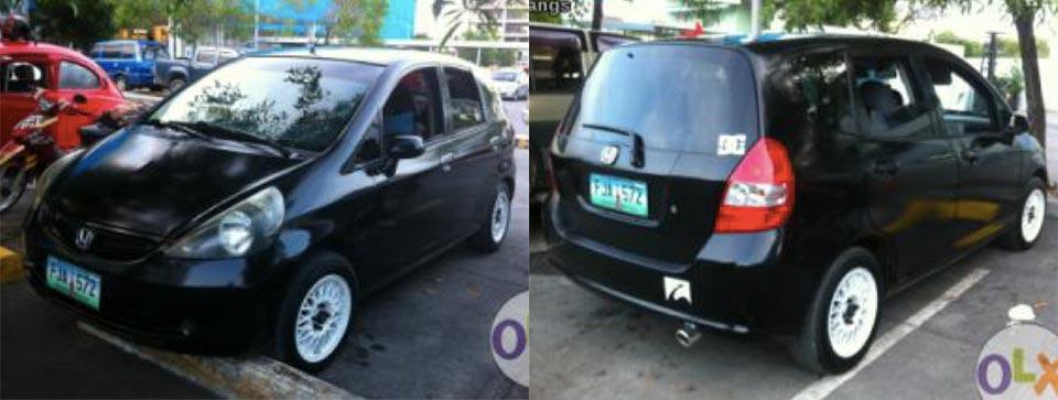 car-ext